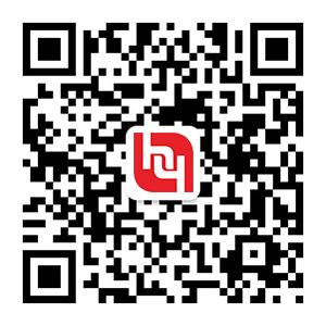 皇盈官方微信